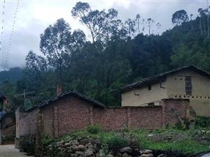 ��� �h老房子和地基出售