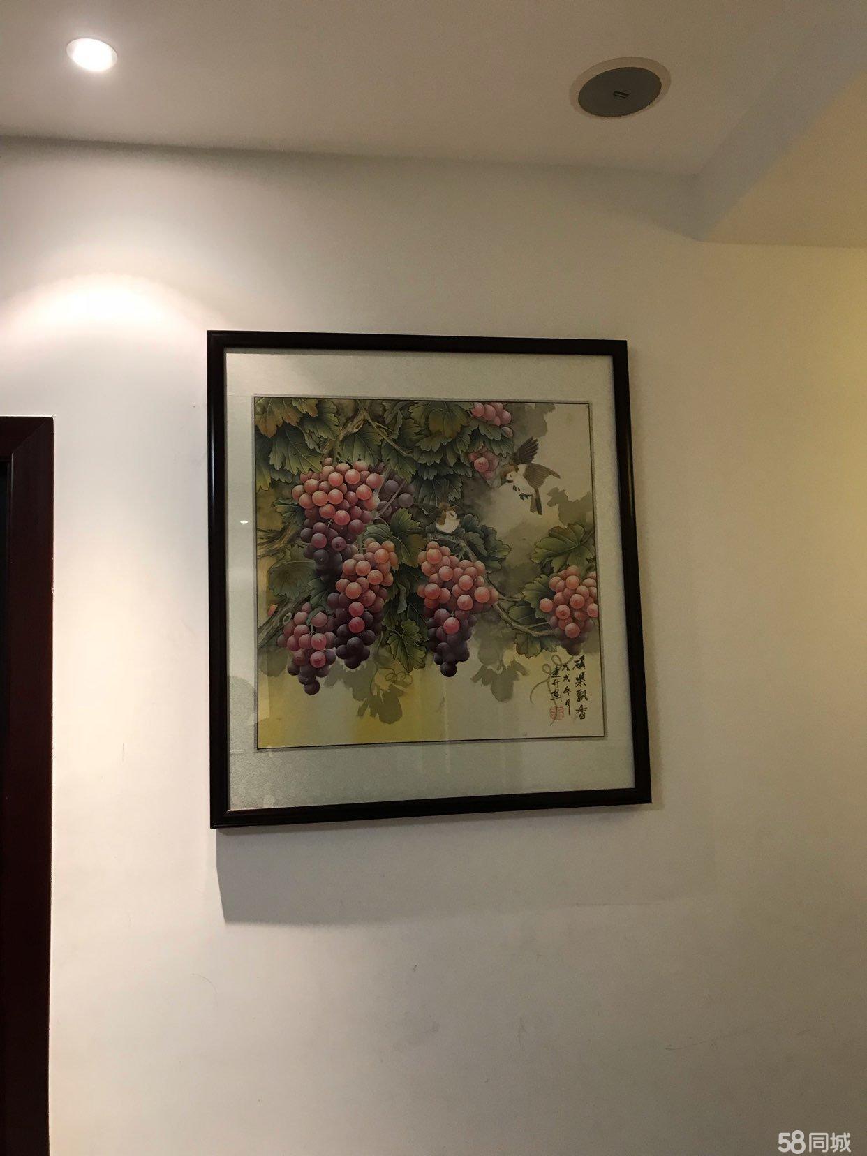 遂昌县龙潭鑫城小区出售