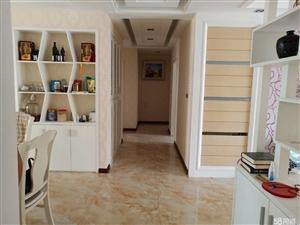3室2厅2卫,带柴间,精装修,双阳台