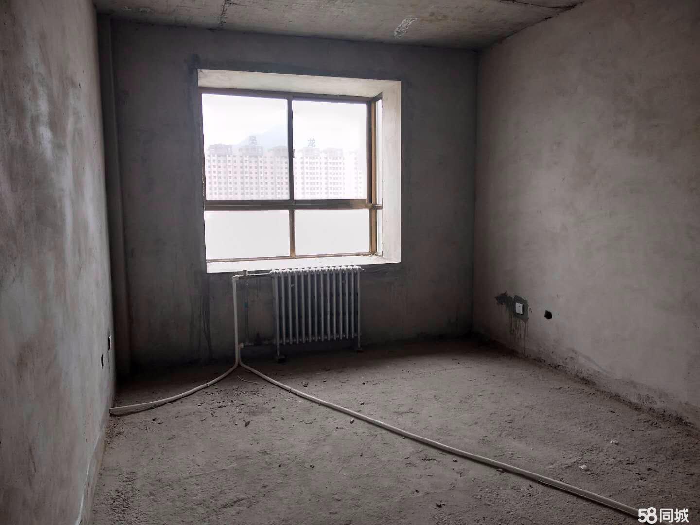 武山渭滨佳苑2室2厅温馨暖宅