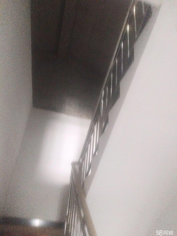 鄂州市梧桐湖新区凤凰苑244栋二单元