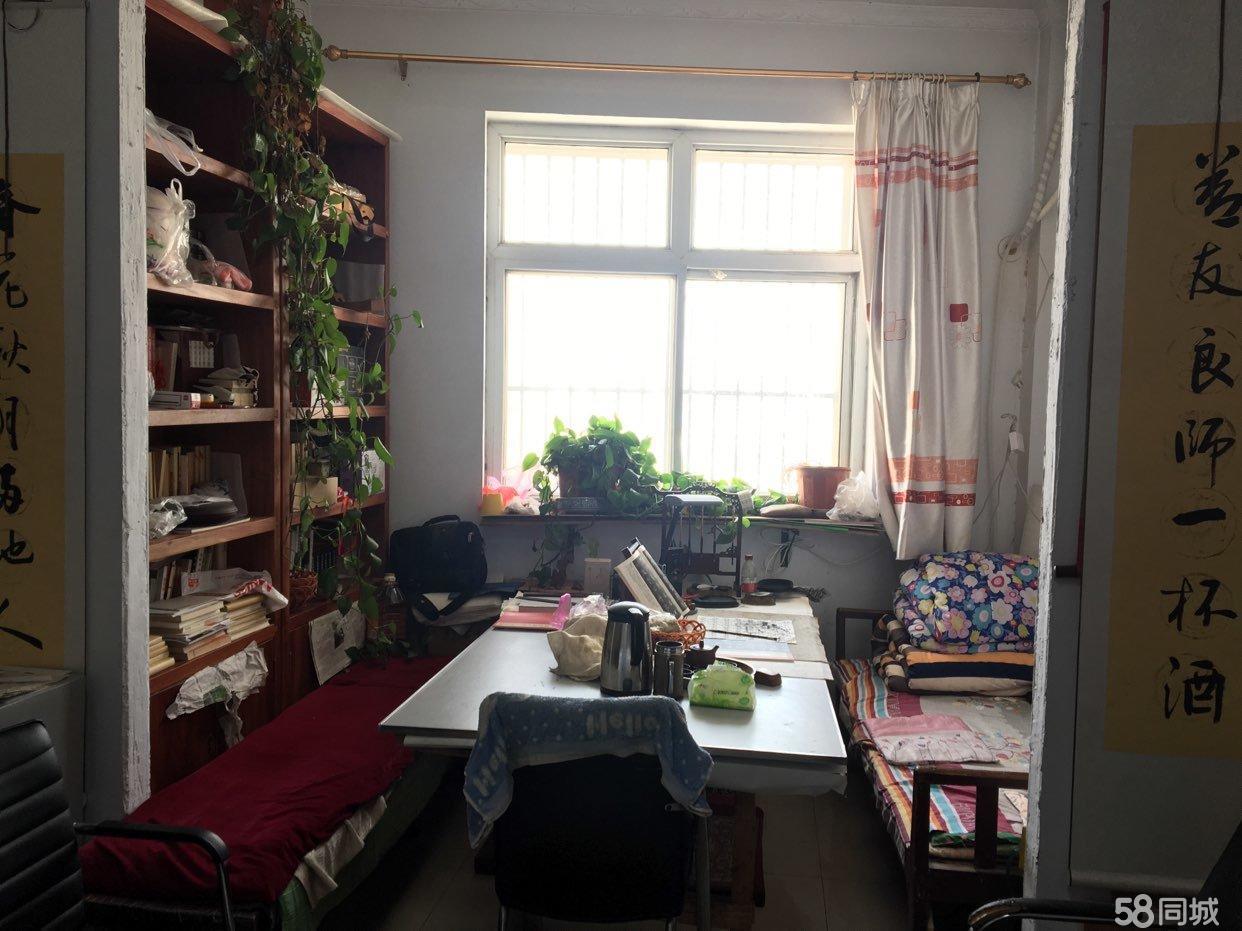 卓里小�^公寓50平米�梯房,1室1�d1�l