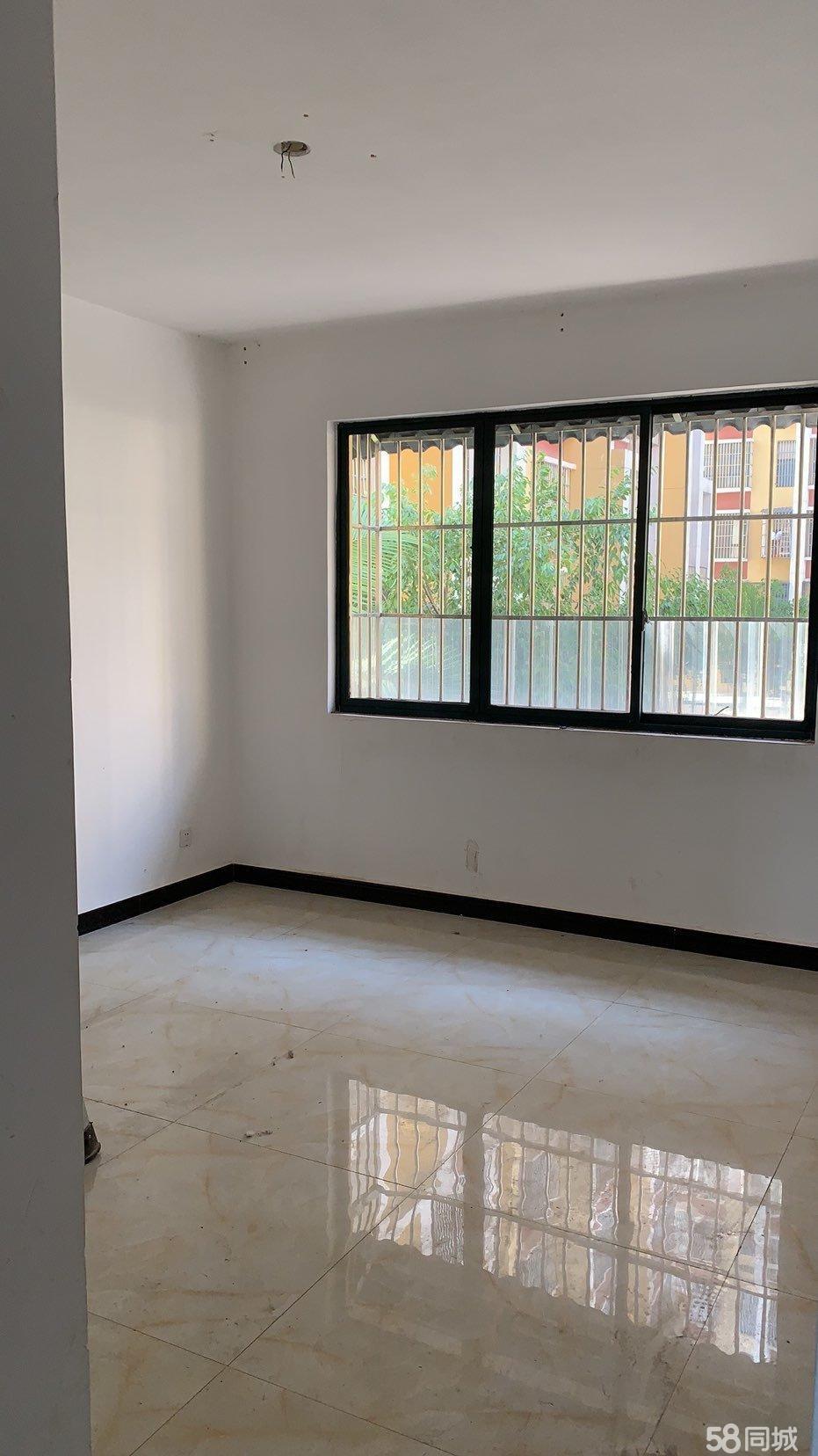 财富新城现房低价出售