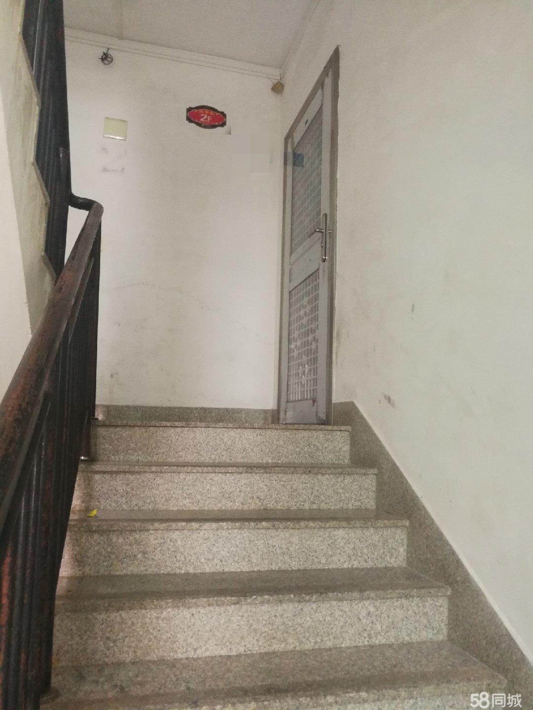 新世纪一期3室2厅2卫125平方(可按揭)