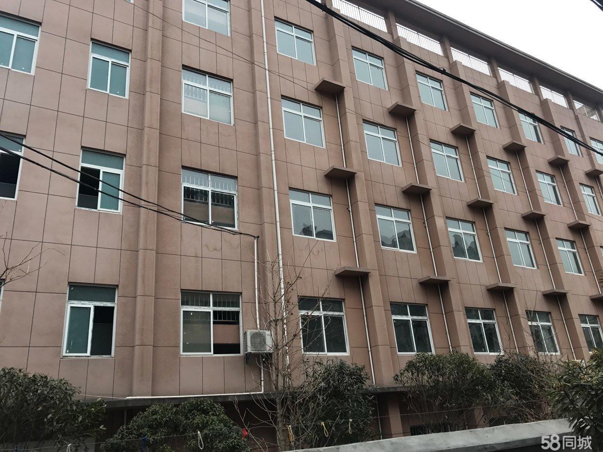 6层住宅楼需要装电梯么_一起装修网