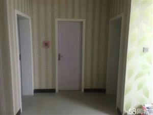 四室两厅阁楼出售