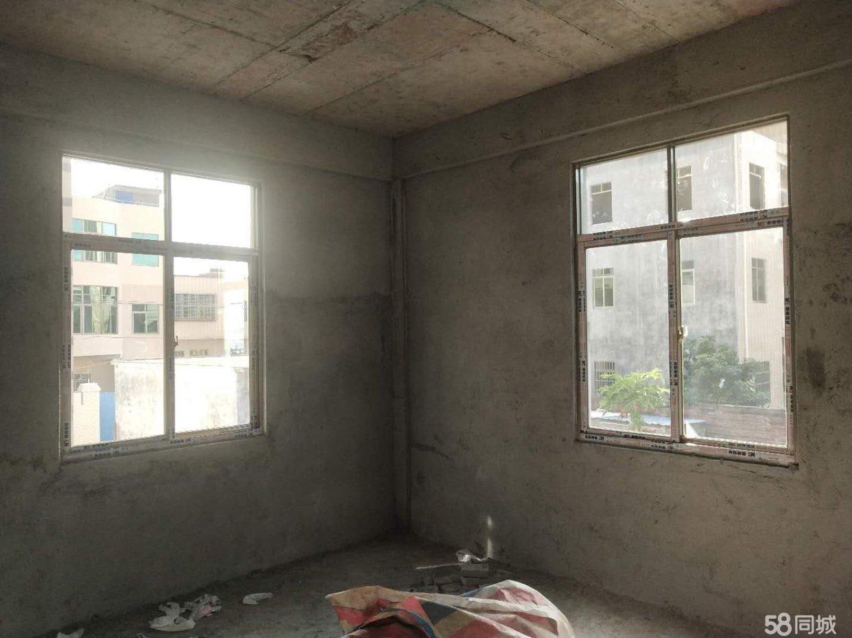 规划集体自建房,可放心安全购买