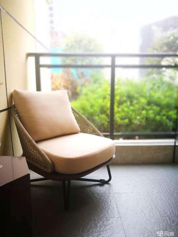 澳门威尼斯人网站中昂新天地急售房,楼层好,全江景房,低价出售