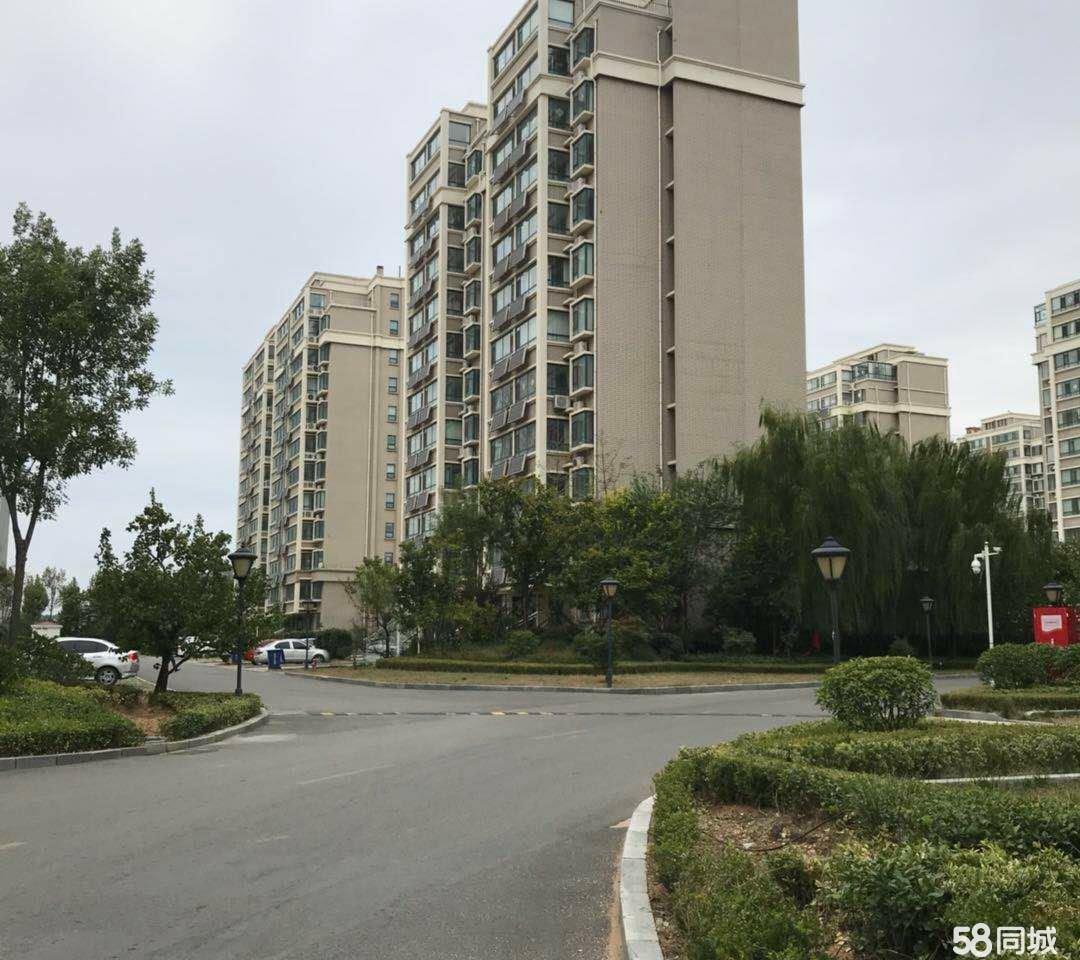 临港俊城小区155平方出售
