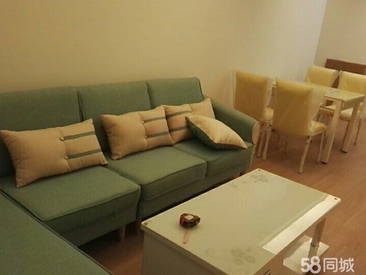 淮海天地三街区3室2厅1卫(H6-2-3001)