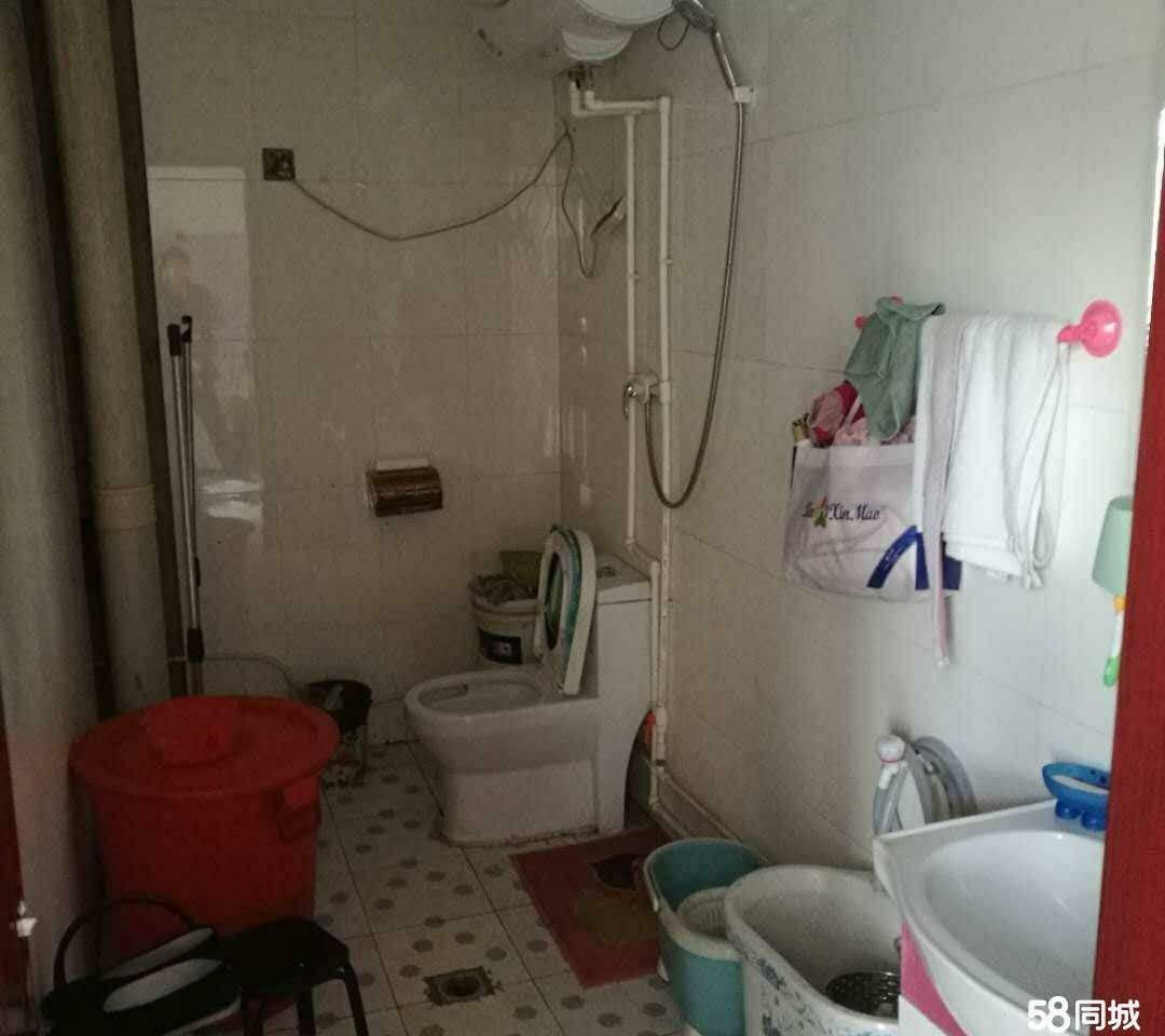 隰�h隰�h��泉�下王家�f村2室1�d1�l60平米