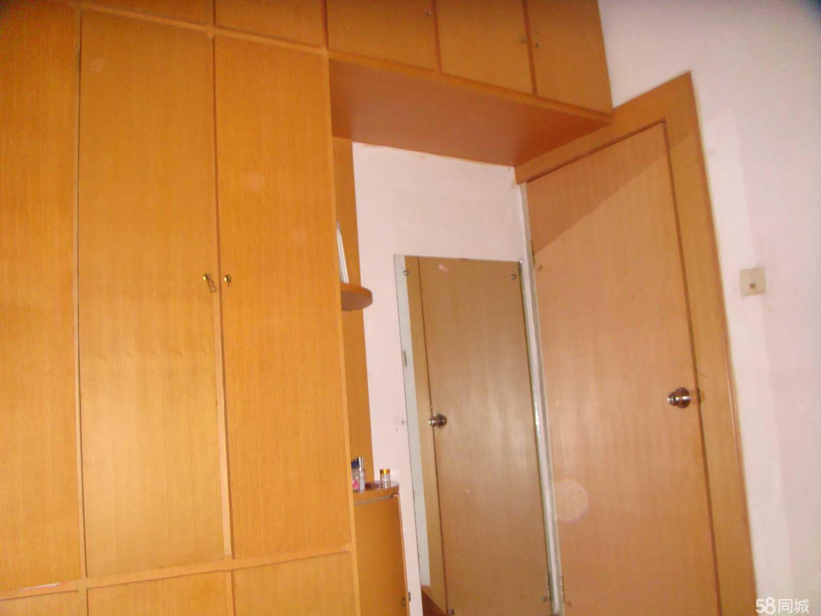 清水清水县永清镇北环路93室2厅1卫90.68平米