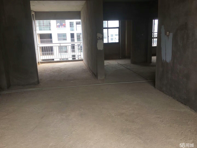 澳门拉斯维加斯平台山水城二期4室2厅2卫144平米