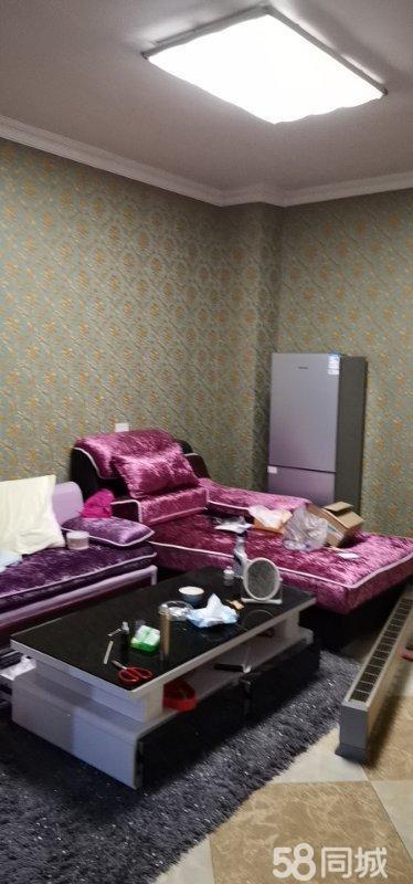学府雅苑2室1厅1卫