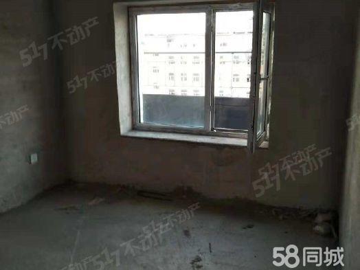 辉南桃源居4室2厅2卫149平米