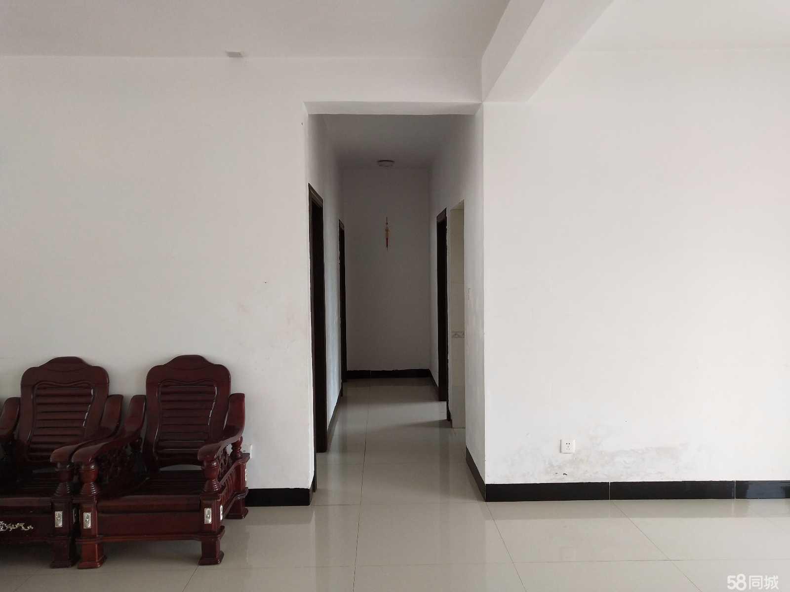 澳门拉斯维加斯赌场馨怡花园3室2厅2卫123.52平米