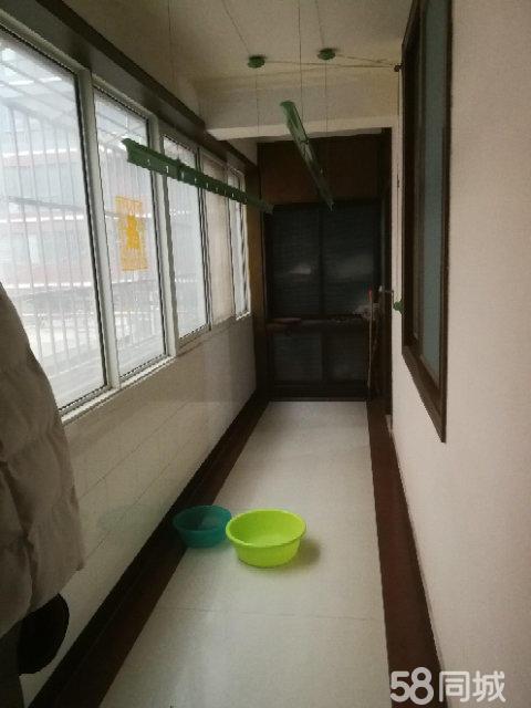 汝阳建设路林苑小区东一门洞二楼东3室2厅1卫110平米