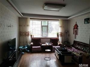 澳门银河网址广馨小区3室2厅1卫103平米