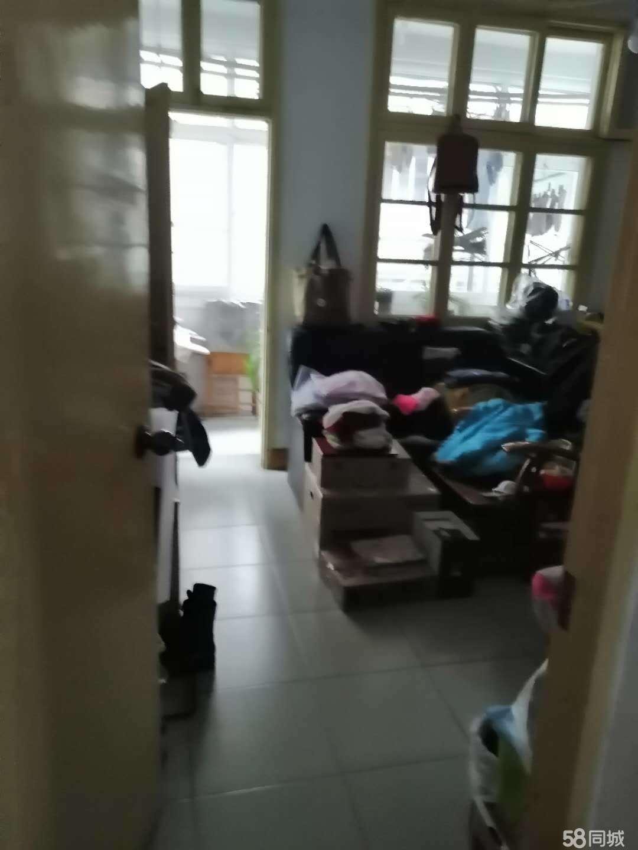 遂昌叶坦3室2厅1卫98平米