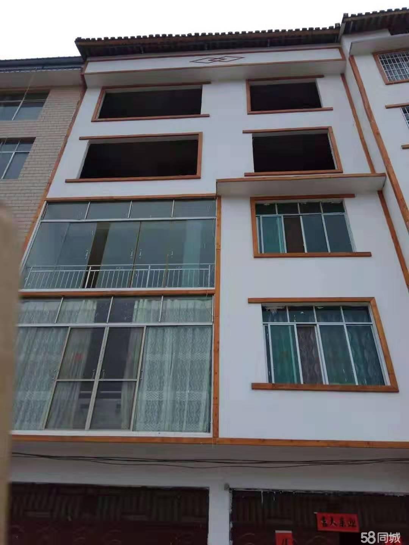 荔波自建房13室5厅9卫770平米5层自建房