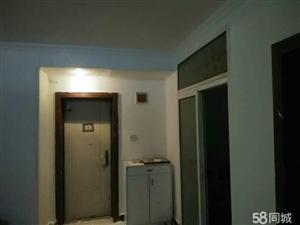 谯城光明路沃尔玛西侧林业局家属院3室2厅1卫100平米