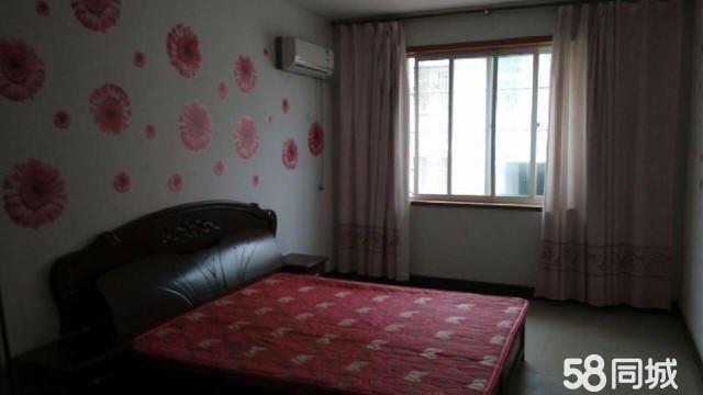 信陽市區北京路六技校對面2室2廳1衛100平米