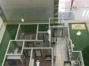 泰隆新村二期三室两厅两卫可分期,可更名