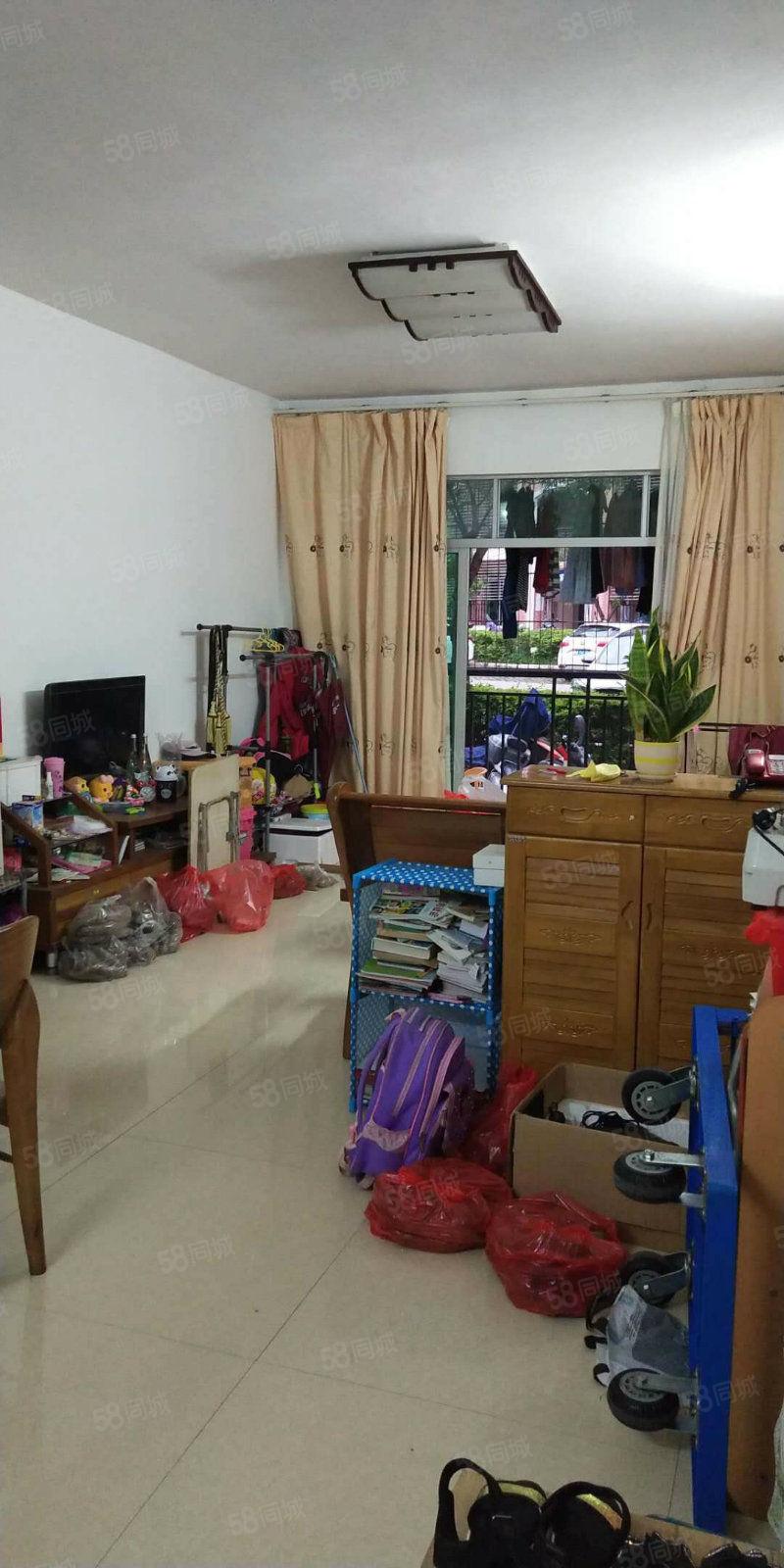 开元居三期2室两厅环境优美出入方便