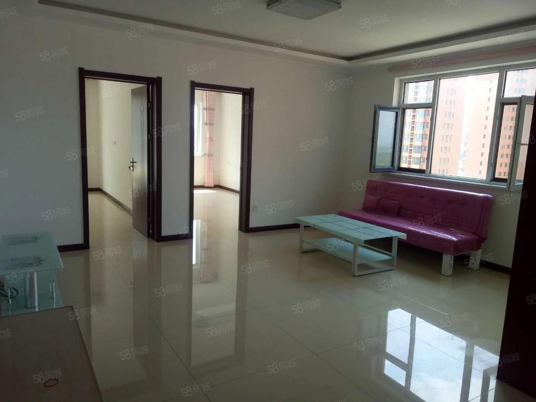 颐园中间楼层常用家具齐全可洗澡