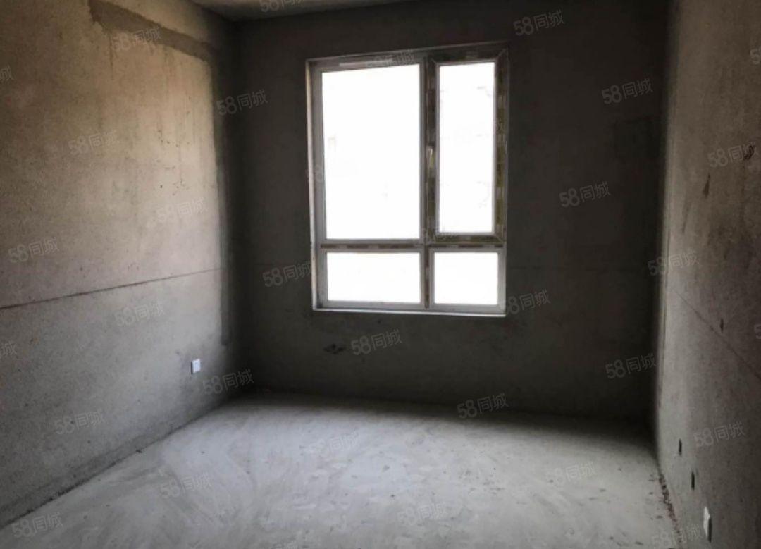 大禹城邦包更名20楼毛坯,84平,5500平,两室