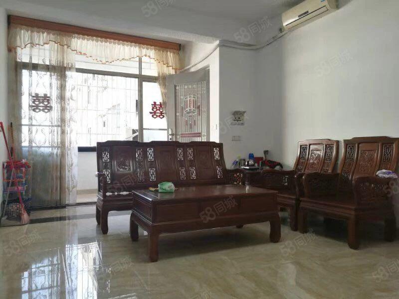 乐恋家东山卢前市场双兴楼精装2房仅售23.5万好房源
