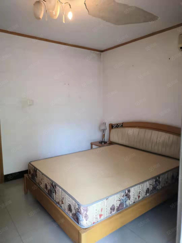 陕科大附近建设小区低楼层两室业主急售