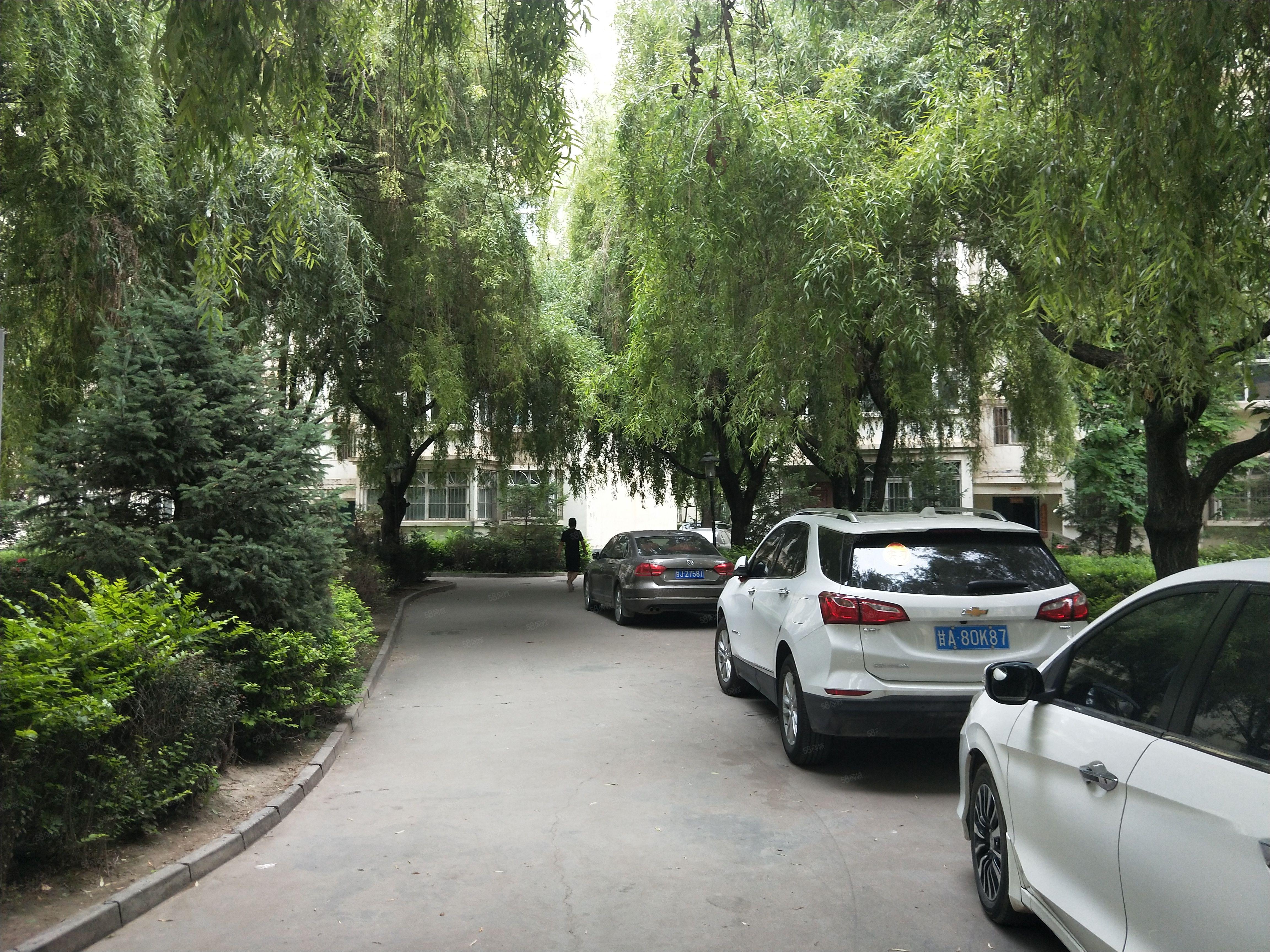 臨洮南苑小區直接更名可按揭首付30