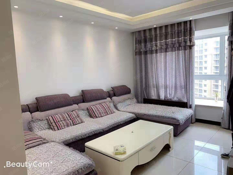 (聚信中介)铜仁市单身公寓套房出租