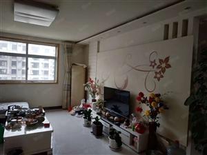 奥德海棠颐兴园精装证过二带车库出售138万