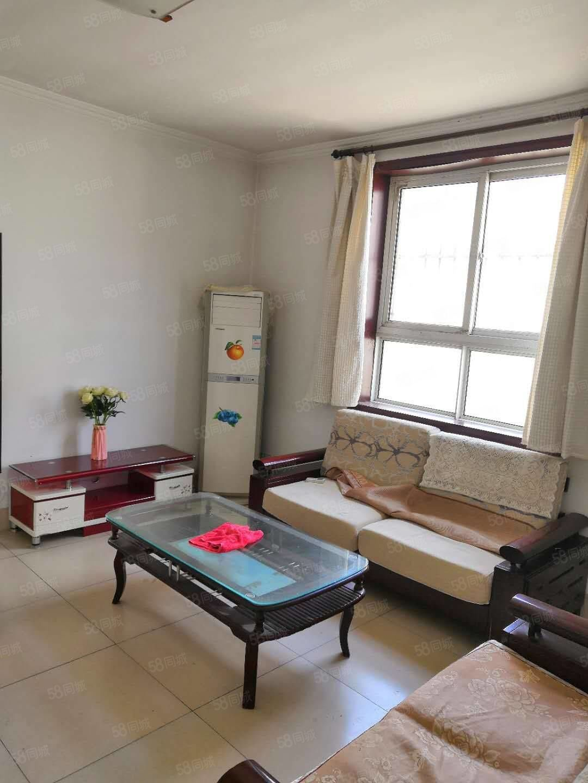 隆昌苑90平方三室�к���чw�蔷��b70�f