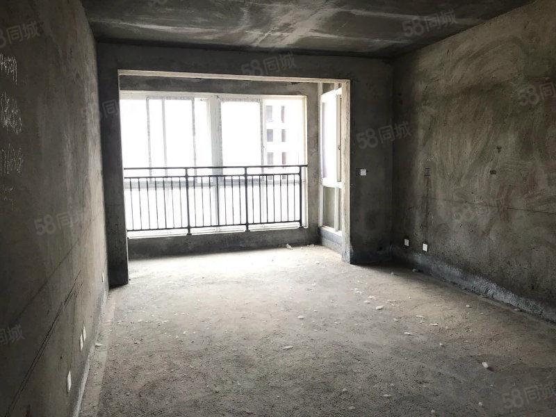 金香园电梯中层全明户型即买即住