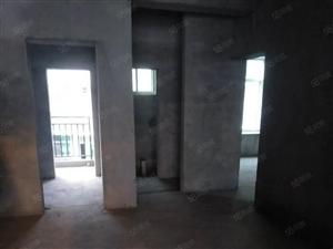 吉祥庄园6楼3室131平米双证在手支持按揭
