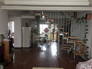 电脑下注赌场科教城五室楼层繁华地段环境优美