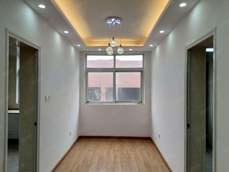亏本出售五一路新装修婚房,中间楼层,采光好