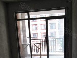 万泰华府小户型2房电梯房售价28万
