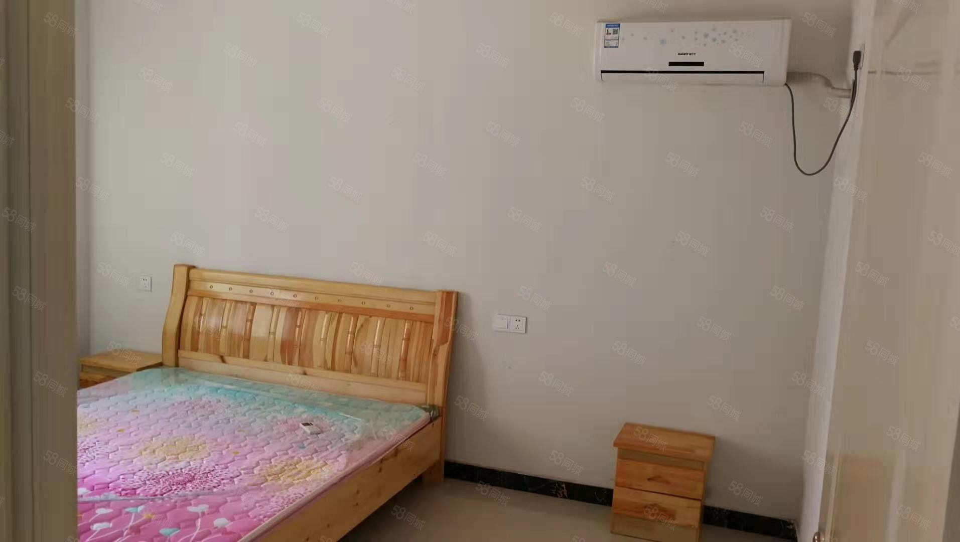 六里三期一室一廳拎包入住需要聯系