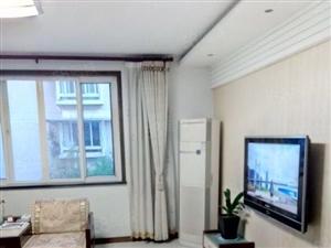 巨化花径二期3室,楼层3楼,带车库,售价130万,欲购从速!