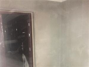 滨河新天地91平二室走一手包更名仅售80万无过户费用