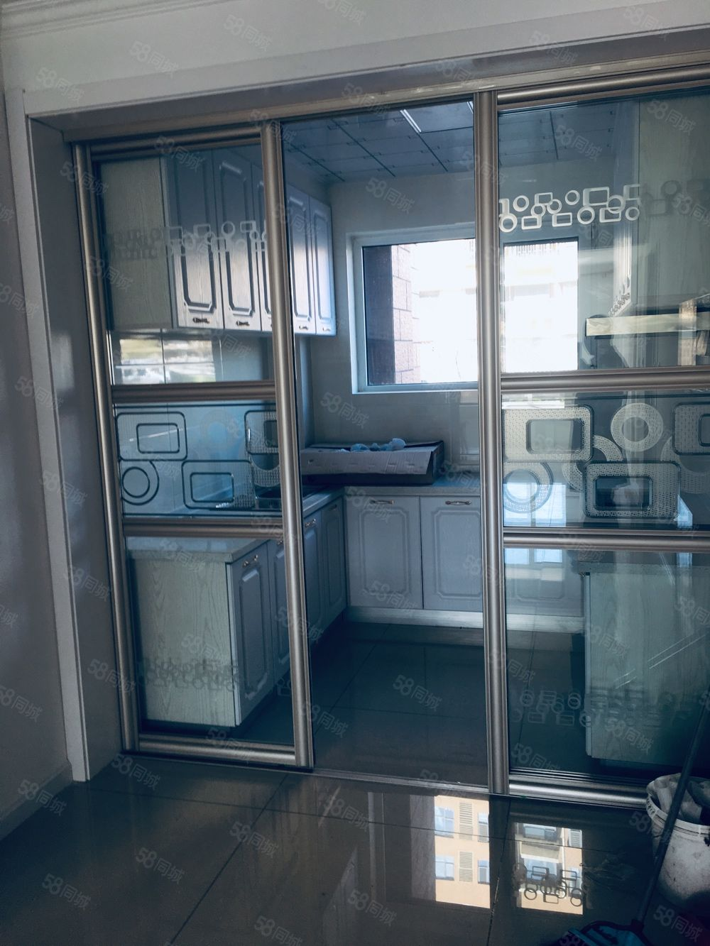 卢龙石门金丰家园现房低首付小区中心位置配套齐全学区房