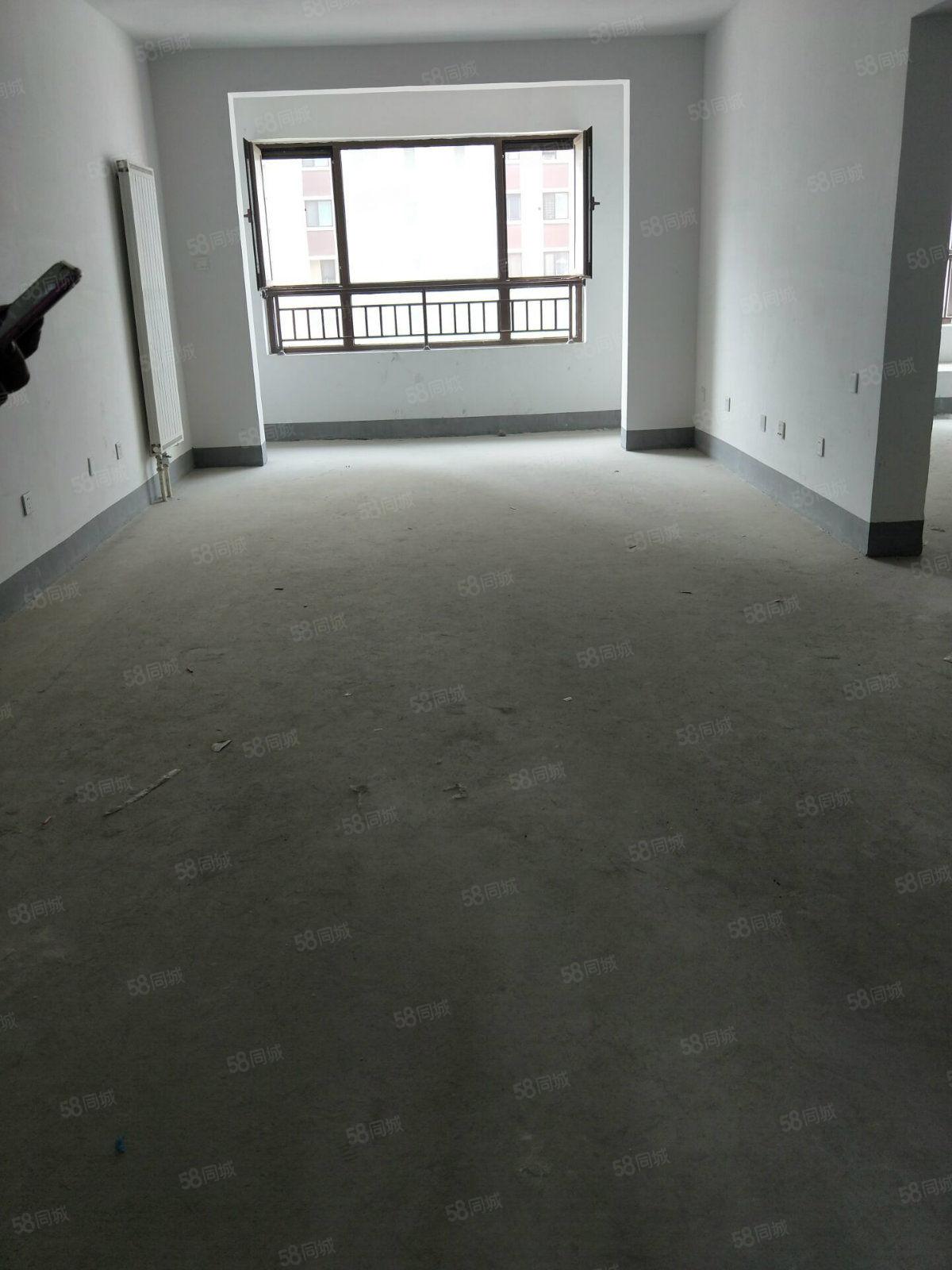 價格低到冰點!萬達華府新房未住戶型房子樓層好可隨時過
