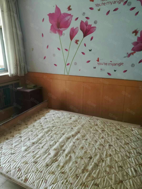 子路一中校区房2室1厅可贷款希望小区