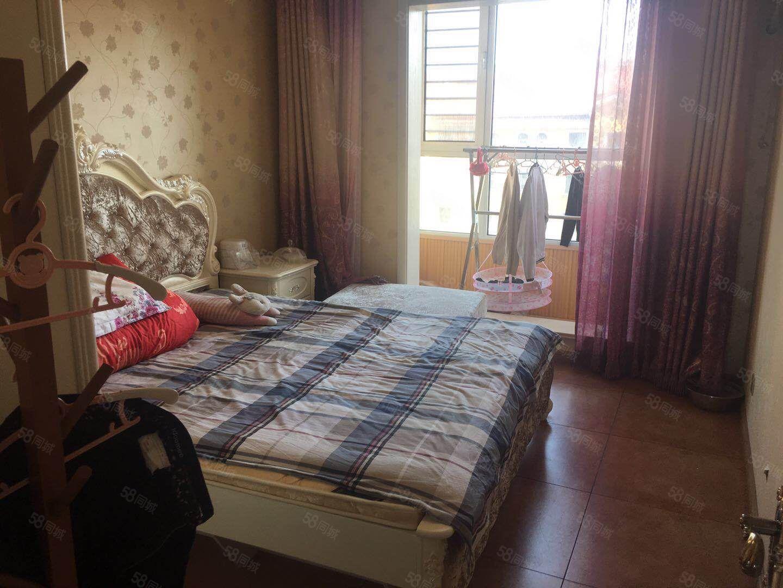 卢龙东环新村三室两厅老本唯一有下房