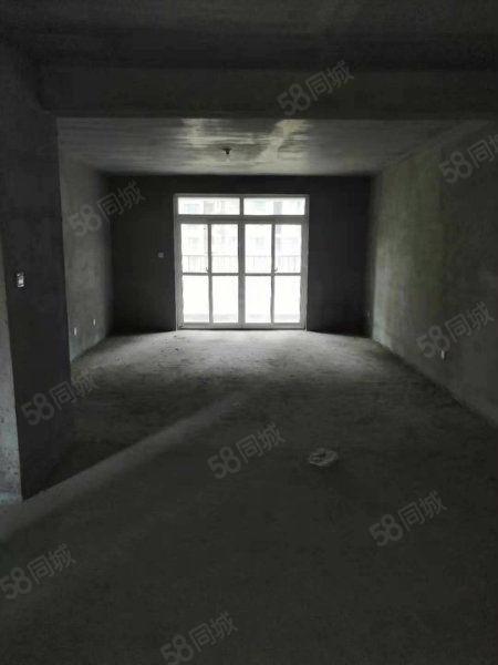 魅力之城三室二厅降价急售