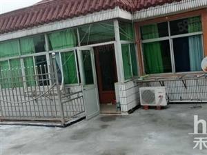 百富达6室3厅2卫普装别墅出售